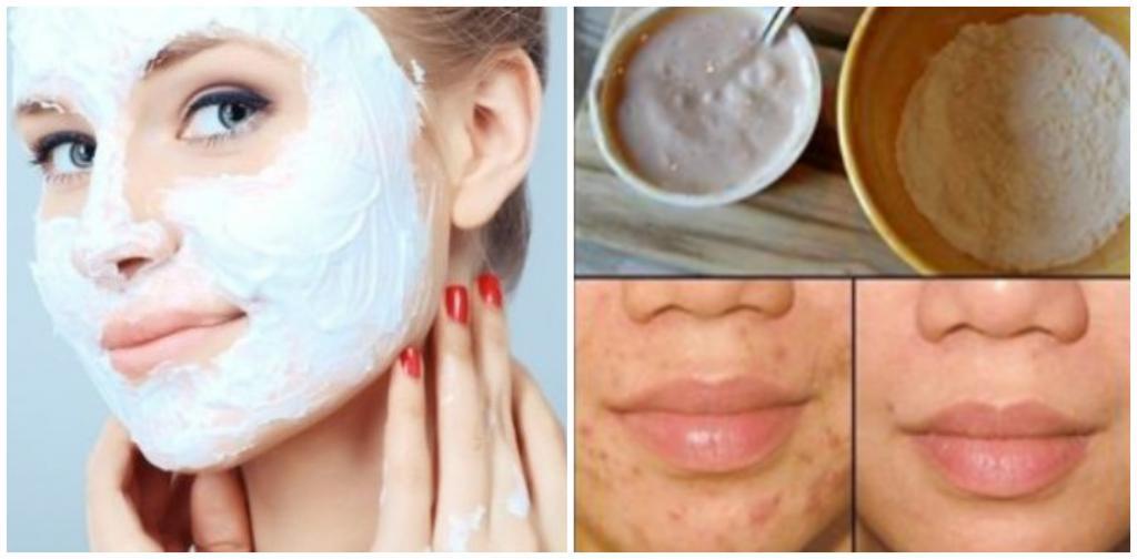hatékony maszk vörös foltok az arcon gyógyszerek tachycardia pikkelysömör