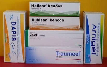 homeopátiás kezelés a pikkelysömörhöz