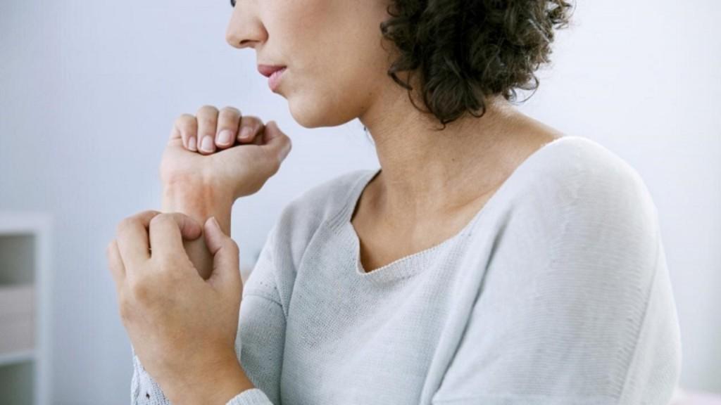 pikkelysmr kezels perspektva gygyszerek gyomorhurut pikkelysömörre