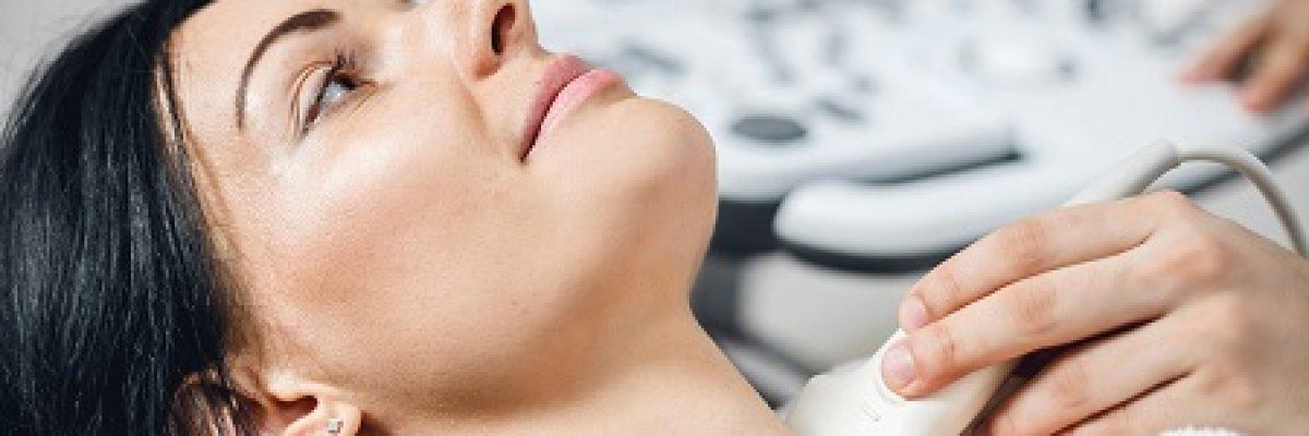 A fej-nyaki tumor tünetei, a diagnózis felállítása